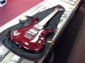 LTD GUITAR Electric Guitar ESP MH-100QMNT ELECTRIC GUITAR